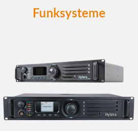 ETA-Funksysteme
