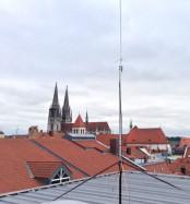 Regensburg_Antenne