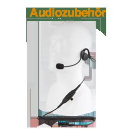 Audiozubehör von ETA